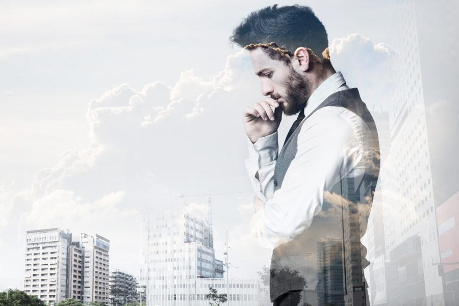 ¿Por qué es necesaria la asesoría de un agente inmobiliario?